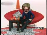 komik video - petek dinçöz & koca kafalar
