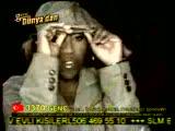rap m�zik plakevi.blogspot.com