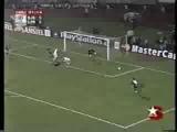 Beşiktaş Sparta Prag maçı