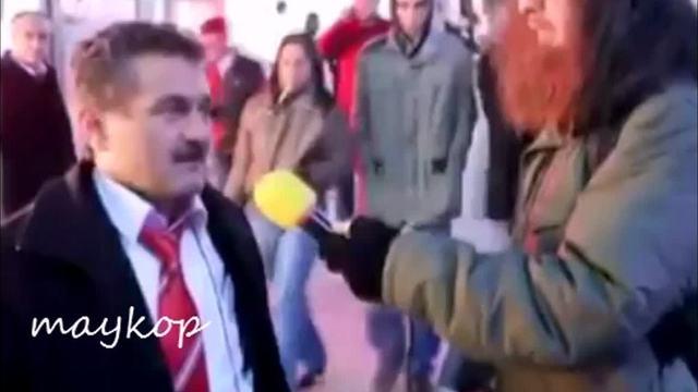 İtalyanların Sevişme Sahnesi  İzleyincom Video