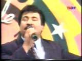 Hasan Karadaş