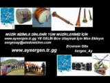 kürtçe halay meyro meyro süper2008