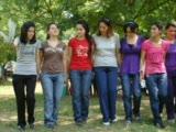 grup seyran türkçe halay 2009