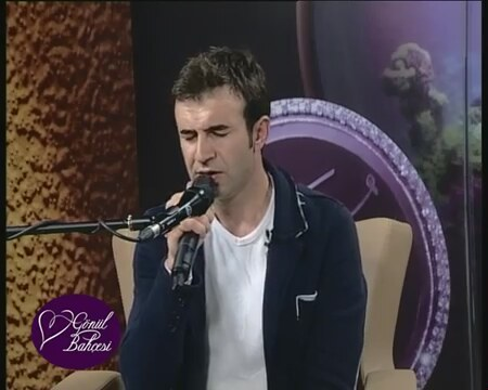 Tezcan Özkaya - Ney Taksimi