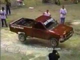 zıp zıp araba