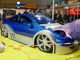 Süper arabalar xxx gelişmiş view on viddler.com tube online.