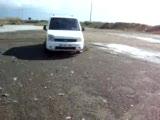 sait samandağ drift show ( 15.03.2009 )