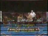 worlds worst boxer
