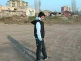 rap isyan crew - kalmad� art�k ( 2009 )