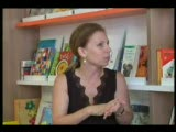 uzman görüşü - çocuklara kitap okuma alışkanlığı n