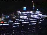 poyraz passenger ship
