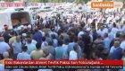 Eski Bakanlardan Ahmet Tevfik Paksu Son Yolculuğuna Uğurlandı