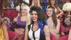 Adnan Oktar'ın Yoga Esprisi Kedicikleri Kahkaha Krizine Soktu