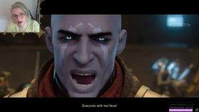 Destiny 2 Open Beta ! Açık Beta HYPE !