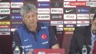 Lucescu , UEFA'nın Yaptığı Skandal Hatayı Basın Toplantısında Anlattı