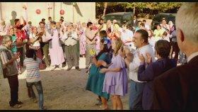 Ay Lav Yu Tuu Fragman 22 Eylül'de Sinemalarda