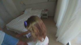 Hotelde Saklambaç Oynadık , Champion Hotelde Odada Saklambaç Oynadık , Eğlenceli Çocuk Videosu