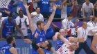 EuroBasket ? te En İyi 5 Hareket ( 7. Gün )