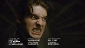 Teen Wolf 6. Sezon 18 ve 19. Bölüm Türkçe Altyazılı Fragmanı