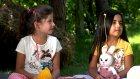 Çocuklarla 10 Dakika - 12.Bölüm