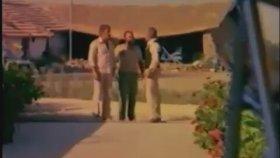 Eşref - Yıldıray Çınar & Aysun Güven ( 1977 - 71 Dk )