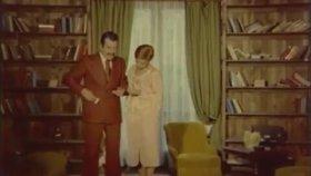 Ah Ne Güzel Nane Şekeri - Aydemir Akbaş ( 1976 - 71 Dk )