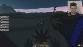MEGA EFSANEYE KARŞI SAVAŞTIM ! - Minecraft PixelMon #5
