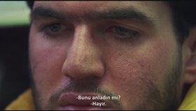 Soygun - Good Time ( 2017 ) Türkçe Altyazılı 2. Fragman