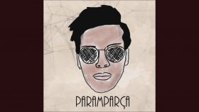Teoman - Paramparça ( Cover )