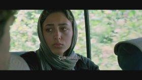 Elly Hakkında ( 2009 ) Türkçe Altyazılı Fragman