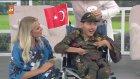 Esra Erol'da 439. Bölüm - En Büyük Hayali Engelli Oğlunu Asker Görmekti ( 14 Eylül Perşembe )