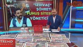Fühuş Siteleri Yaparak Milyonlarca Para Kazandılar Türkiye - Ede Fühuş Ehle - Egsızlık Zine - E Artıyor
