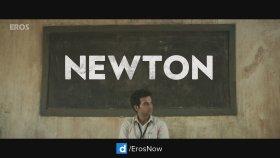 Newton ( 2017 ) Fragman