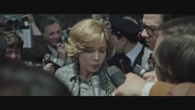 All the Money in the World ( 2017 ) Fragman