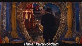 Moulin Rouge - Your Song ( Türkçe Altyazılı )