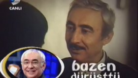 Şener Şen Replikleri - Beyaz Show