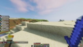 EFSANE POKEMON AVI ! - Minecraft PixelMon #7