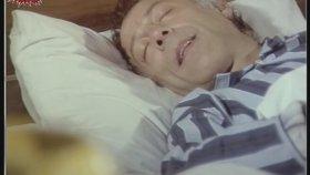 Gece Kuşu Zehra - Tarık Akan & Hale Soygazi ( 1975 - 87 Dk )