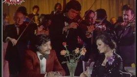 Yalancı - Türkan Şoray & Aytaç Arman ( 1973 - 80 Dk )