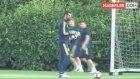 Aykut Kocaman , Volkan Demirel'i Beşiktaş Maçında da Kesecek