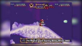 Game Two #31   Crash Bandicoot N.Sane Trilogy , Micro Machines World Series , The Town Of Light ,