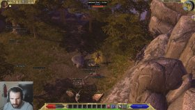 This is Sparta   Titan Quest Anniversary Edition #3