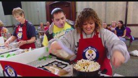 Cook - Off ! ( 2007 ) Fragman