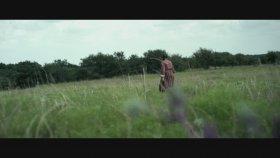 Te Ata Trailer #1 ( 2017 ) | Movieclips Indie