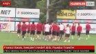 Fransız Basını , Sneijder'i Hedef Aldı : Fiyasko Transfer