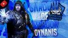 GOLLOM MU LAN O / Shadow Of Mordor : Türkçe Oynanış - Bölüm 3