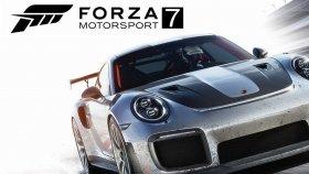 İNANILMAZ YARIŞ DENEYİMİ ! | Forza Motorsport 7