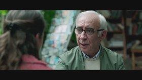 Yol Ayrımı 2017 Fragman 10 Kasım 2017'de Sinemalarda