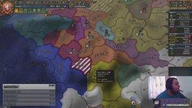 Bana Koalisyon Dokunuyo Pampa / Europa Universalis Iv Bohemia : Türkçe Multiplayer - Part 18