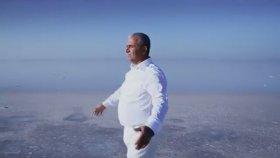 Mustafa Caymaz - Her Yerde Allah Var